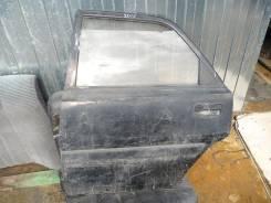 Дверь боковая. Mazda Familia, BG6P Mazda Familia Astina, BG6P
