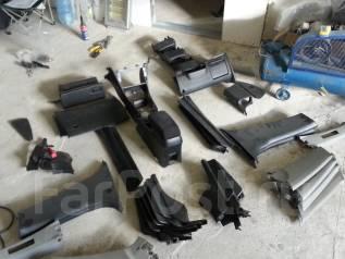 Ящик. Honda Accord, CF4, CL1 Honda Torneo, CF4, CL1 Двигатель HONDAEF