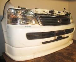 Ноускат. Honda Stepwgn, RF1, RF12