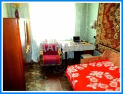 Комната, улица Московская 15. Центр, агентство, 16 кв.м. Комната