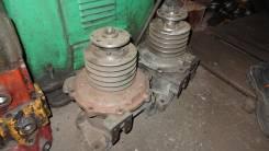 Куплю Гидромуфту ЯМЗ-240 ТНВД МТЗ 80, ГУР К-701, в не рабочем состоянии