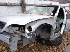 Датчик abs. Toyota Vista Ardeo, 55