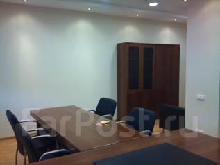Офисные помещения. 130 кв.м., улица Тигровая 30, р-н Центр. Интерьер