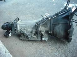 Автоматическая коробка переключения передач. Mazda Bongo, SS28H, SE88M, SS88W, SSF8W, SSE8R, SS48V, SSF8RE, SS88R, SSF8WE, SS28V, SE58T, SS88H, SS28R...