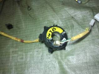 SRS кольцо. Subaru Forester, SF5