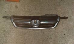 Решетка радиатора. Honda CR-V, RD5 Двигатель K20A