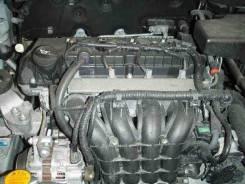 Двигатель 4A91. Установка. гарантия до 6 месяцев!
