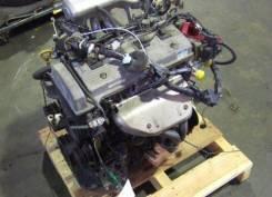 Двигатель 7A-FE! Установка. Гарантия до 6 месяцев!