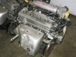 Контрактный двигатель 3S-FSE(D4)