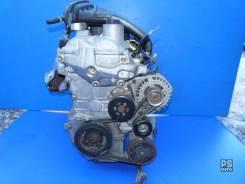 Контрактный двигатель HR15