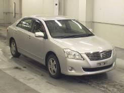 Toyota Premio. 260