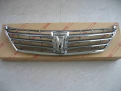 Решетка радиатора. Toyota Premio, NZT260