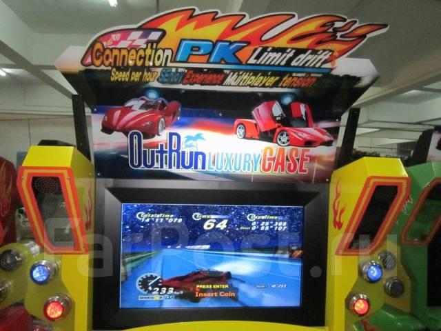 Детские игровые автоматы владивосток казино онлайн монте карло