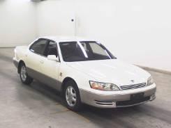 Toyota Windom, 1995