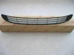 Решетка бамперная. Toyota Premio, NZT260. Под заказ