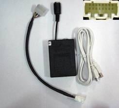 Продам USB-адаптер Mazda