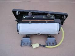 Подушка безопасности. Nissan Avenir, W11