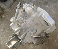 АКПП (вариатор) Honda Сivic EK3 m4va