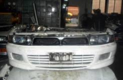 Ноускат. Mitsubishi Legnum, EC5W