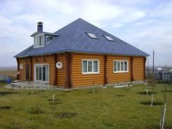 Продам дом из кедра в Белокурихе. Чехова, р-н Белокуриха, площадь дома 195,0кв.м., площадь участка 3 000кв.м., централизованный водопровод, отопле...