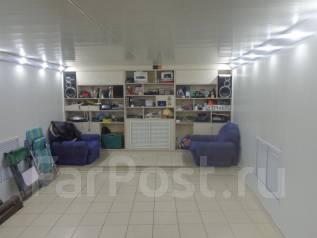 Продам 2 х этажный гараж в центрах