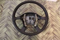 Руль. Nissan Sunny, FNB14