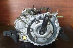 Вариатор (АКПП) Toyota Opa 1AZ