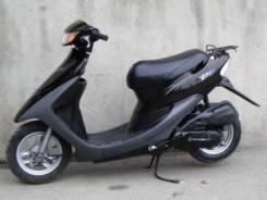 Honda Dio AF34. 49 куб. см., исправен, без птс, без пробега