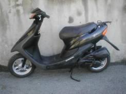 Honda Dio AF34. 49 куб. см., исправен, без птс, без пробега. Под заказ