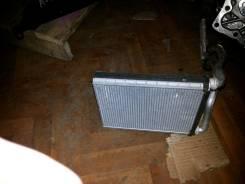 Радиатор отопителя. Lexus RX330 Lexus RX300