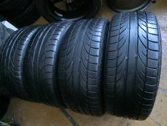 Bridgestone TS-02. Летние, 2011 год, износ: 20%, 4 шт