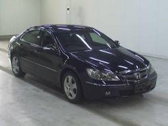 Honda Legend. KB1, J35A