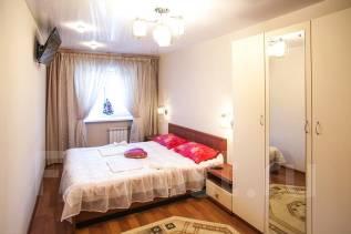 2-комнатная, бульвар Амурский 12. Центральный, 55 кв.м.