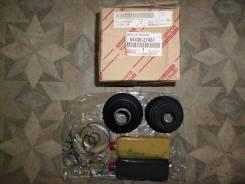 Пыльник шруса. Lexus RX300, MCU15 Двигатель 1MZFE