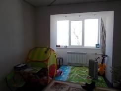 2-комнатная, Юбилейная ул. Буденовка, агентство, 46,0кв.м. Интерьер