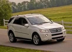 Ветровик. Mercedes-Benz: X-Class, E-Class, C-Class, M-Class, V-Class, B-Class, A-Class, S-Class, G-Class, R-Class