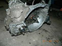 АКПП. Toyota Gaia, SXM15G Двигатель 3SFE
