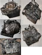 Вариатор. Nissan Serena, PC24, RC24 Двигатель SR20DE. Под заказ