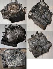 Вариатор. Nissan Serena, RC24, PC24 Двигатель SR20DE. Под заказ
