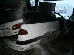 Toyota Caldina. 210, 7A