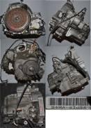 АКПП. Honda Civic, EK3, EK4 Двигатели: D15B, D15B1, D15B2, D15B3, D15B4, D15B5, D15B7, D15B8