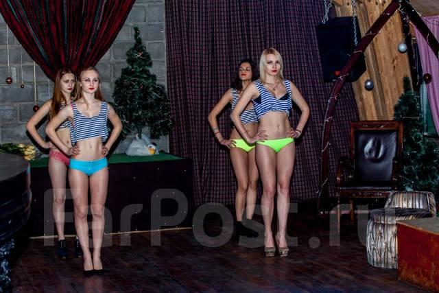 "Студия танца ""EGOистка"" . Pole dance, Zumba, Go-Go, Strip, Stretching"