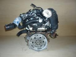 Двигатель в сборе. Kia cee'd Kia Soul Kia Cerato Hyundai i30 Двигатель D4FB. Под заказ