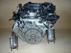 Продам двигтаель G6DB Hyundai Santa Fe , Sonata. Hyundai Sonata Hyundai Santa Fe. Под заказ