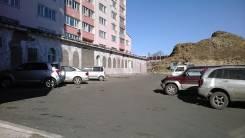Помещение в аренду. Улица Калинина 115, р-н Чуркин, 689кв.м., цена указана за квадратный метр в месяц