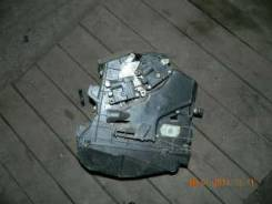 Мотор печки. Nissan Primera, TP12 Двигатель QR20DE