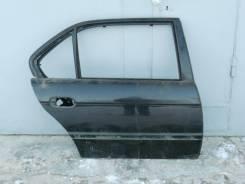Дверь боковая. BMW 7-Series, E38 RR