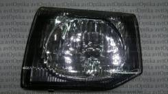 Фара 214-1146-B Mitsubishi Pajero 1991-1999