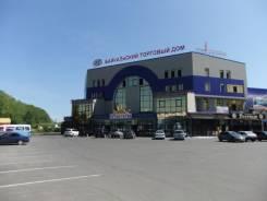 Продам офис Ржанова, Окт. район