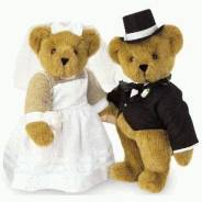 Красивое свадебное видео!